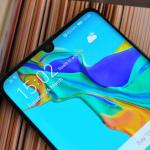 Huawei P30 en P30 Pro in Nederland: aanbiedingen en details