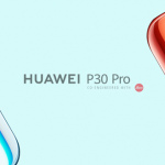 Huawei P30 (Pro): download alle wallpapers voor je eigen toestel