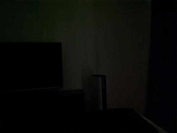 Huawei P30 Pro nacht camera