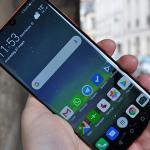 Huawei P30 Pro review: kleurrijke ster schittert op alle vlakken