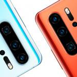 Onderzoek: Nederlanders hebben 60 procent meer interesse in Huawei