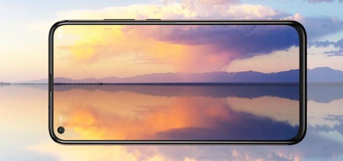 HMD Global presenteert Nokia X71 met punch-hole voor camera