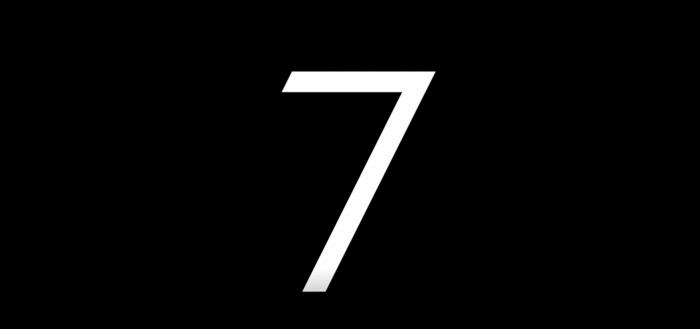 OnePlus komt met pop-up event op 18 mei; ook in Nederland