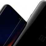 OnePlus 7 pre-order gestart: alle prijzen en details op een rij