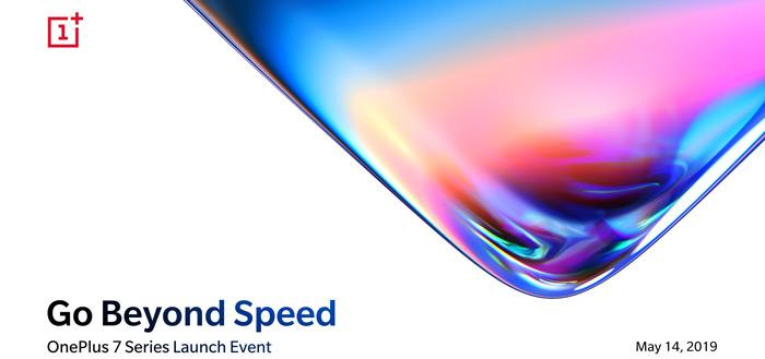 Bevestigd: OnePlus 7 Pro krijgt HDR10+ scherm