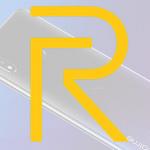 Realme kondigt 'Watch' aan en komt met televisies