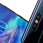 'Samsung Galaxy A90 krijgt uitschuifbare pop-up camera' (foto's en video)