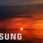 Over the Horizon: de Samsung-ringtone historie van Galaxy S tot S10