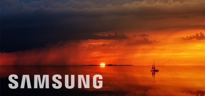 Aankondiging nieuwe Samsung Galaxy A-serie: volg hier de livestream