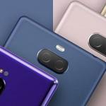 Sony's smartphone-verkopen zijn nog verder gekelderd: is er nog hoop?