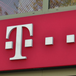 T-Mobile introduceert nieuwe 'Uit & Thuis' abonnementen