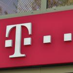 Aanbieding-tip: 75 euro cadeau bij afsluiten T-Mobile abonnement