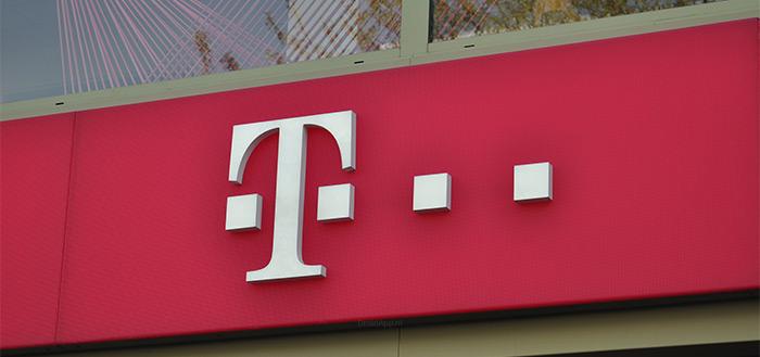 T-Mobile presenteert (alvast) het eerste 5G-abonnement