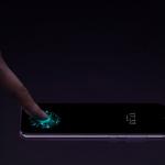 Xiaomi Mi 9 SE verkrijgbaar in Nederland