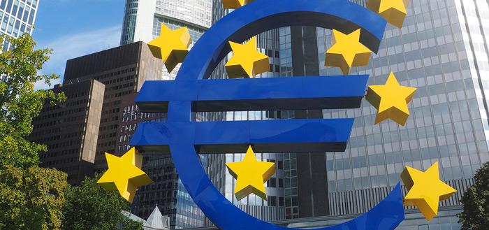 Nederlandse banken voeren 'Instant Payments' door; overboeking direct op je rekening