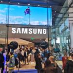 Samsung opent eigen Experience Store in Utrecht (foto's)
