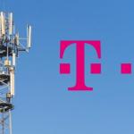 T-Mobile begint 2 oktober met testen van landelijk 5G-netwerk