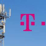 T-Mobile verbetert netwerk rond grens met Duitsland