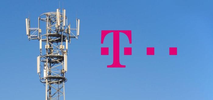 Mobiele netwerk test 2019 van P3: T-Mobile opnieuw beste provider