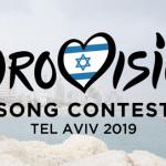 Songfestival 2019: volg alles met de officiële app