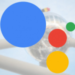 Google Assistent in België voegt mannenstem en Sonos-integratie toe