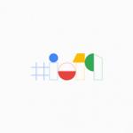 Google I/O 2019: wat kunnen we verwachten? (+ livestream)