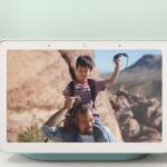 Netflix krijgt ondersteuning voor Google Nest Hub en smart displays