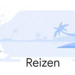Google Trips uitgebreid met webversie: plan nog makkelijker je reis