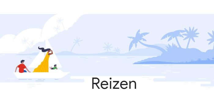 Google Trips vanaf vandaag niet meer te gebruiken: de alternatieven