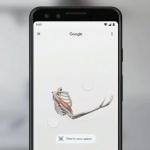 Google rolt 3D-dieren uit in Google-app: zo werkt het
