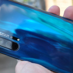 Honor 20 Pro preview: met macro-lens en mooi design