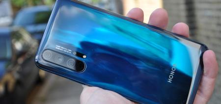 Rapport: verkoop van Huawei en Honor in Duitsland enorm gekelderd