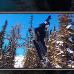 LG G8 ThinQ onderworpen aan 'helse' duurzaamheidstest