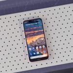 Nokia 4.2 te koop in Nederland: erg interessant toestel voor 199 euro