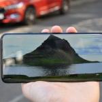 OnePlus 7 Pro video