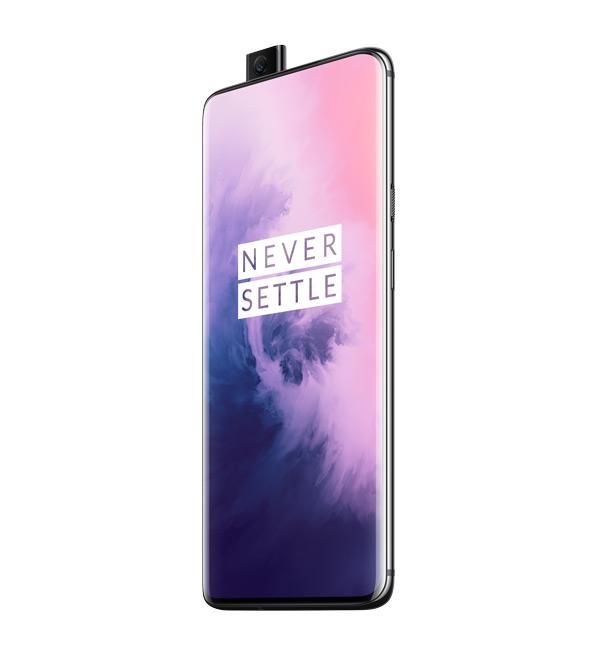 OnePlus 7 Pro Mirror Grey