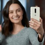 OnePlus 7 Pro wallpapers nu beschikbaar: ook met officiële app vol achtergronden