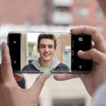 OnePlus gaat camera OnePlus 7 Pro uitbreiden met nachtmodus voor alle camera's