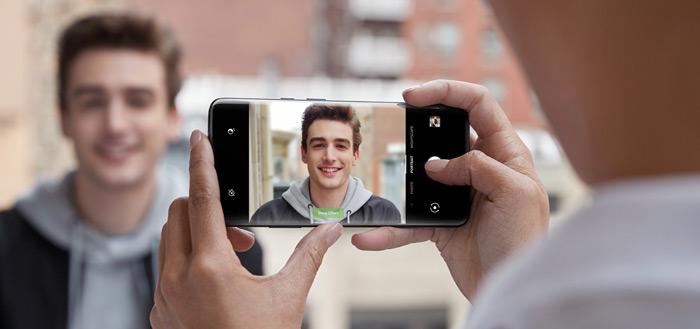 OnePlus 7 Pro camera: 3x optische zoom is toch niet helemaal 3x