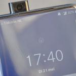 OnePlus 7 Pro review: beeldschone smartphone gaat volle kracht vooruit