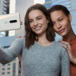 OnePlus 7 Pro nu al onderworpen aan strenge duurzaamheidstest