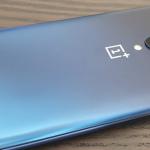 OnePlus 7 Pro preview: onze eerste indruk (video)