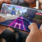 Gebruikers OnePlus 7 Pro maken melding van spook-aanrakingen