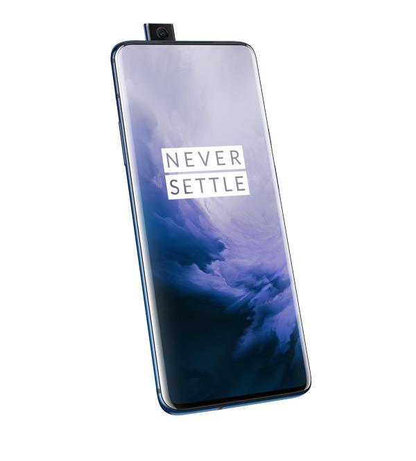 OnePlus 7 Pro Nebula BlueOnePlus 7 Pro Nebula Blue