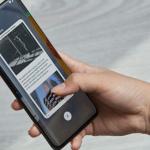 Nieuwe informatie: 'OnePlus 7T (Pro) wordt al in september aangekondigd'