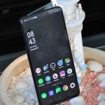 Oppo Reno review: een bijzonder interessante smartphone