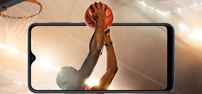 Samsung Galaxy A10 in aanbieding bij Aldi: dit moet je erover weten