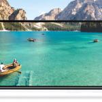 Samsung Galaxy A20e header