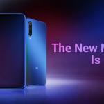 Xiaomi mi 9t header
