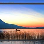 Samsung Galaxy M20 budgetsmartphone